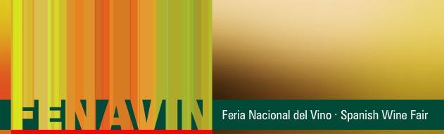 PTVino en FENAVIN