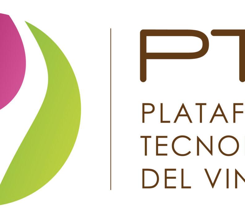 ASAMBLEA GENERAL DE SOCIOS PTV 2012