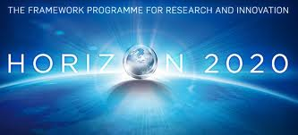 DISPONIBLE LA DOCUMENTACIÓN SOBRE LA JORNADA HORIZON2020
