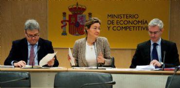 El Grupo de Trabajo Interministerial aprueba las Líneas Estratégicas para la Internacionalización del Sector Agroalimentario