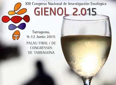 La PTV estará presente en el Congreso GIENOL 2015