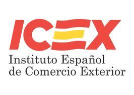 "Catas virtuales ""Degusta España Polonia 2020"" del ICEX"