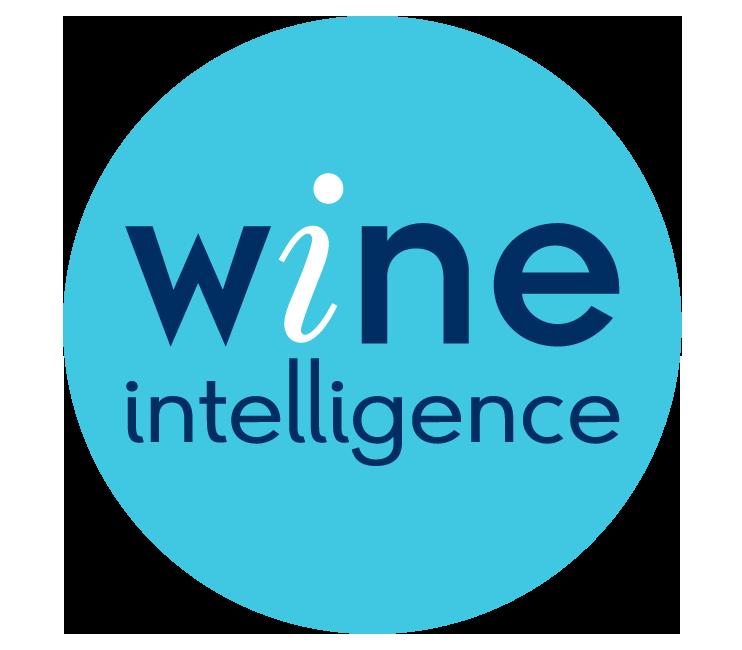 Jerez acogerá el II Seminario Técnico sobre Marketing y Vino organizado por la PTV