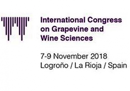 International Congress on Grapevine and Wine Sciences (ICGWS)