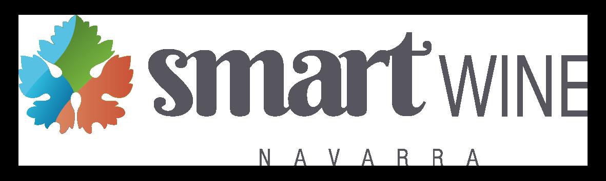 El proyecto Smart Wine posicionará a Navarra como referente de sostenibilidad