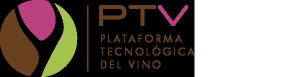 Plataforma Tecnológica del Vino