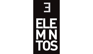 3 Elementos