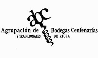 ABC. Agrupación de Bodegas Centenarias y Tradicionales de Rioja