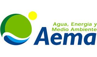 AEMA. Agua, Energía y Medio Ambiente