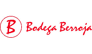 Bodegas Berroja