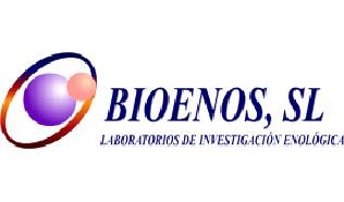 Bioenos, SL