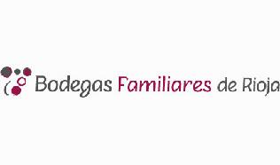 Bodegas Familiares de Rioja