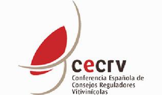 CECRV