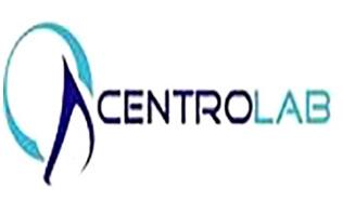 Centro Lab