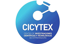 CICYTEX