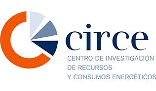 CIRCE. Centro de Investigación de Recursos y Consumos Energéticos