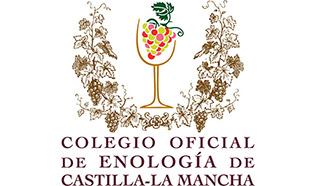 Colegio Oficial de Enología de Castilla La Mancha