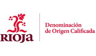 Consejo Regulador DOCa Rioja