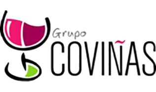 Grupo Coviñas