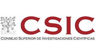 CSIC. Consejo Superior de Investigaciones Científicas