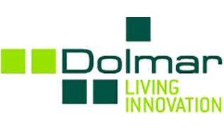 Dolmar Living Innovation