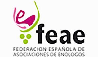 FEAE. Federación Española de Asociaciones de Enólogos