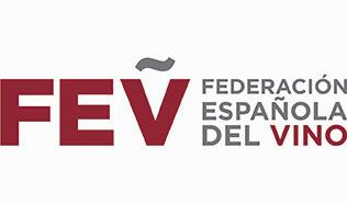 FEV. Federación Española del Vino