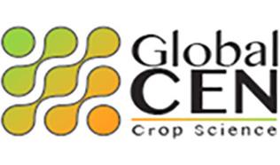 Global CEN