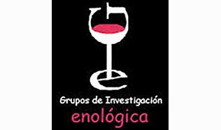 Grupo de Investigación Enológica