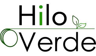 Hilo Verde