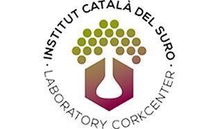La fundación ICSURO adquiere la última tecnología en cromatografía de gases