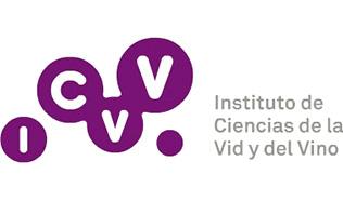 ICVV. Instituto de Ciencias de la Vid y del Vino