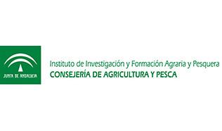 IFAPA. Instituto de Investigación y Formación Agraria y Pesquera
