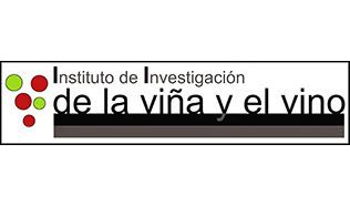IIVV. Instituto de Investigación de la Viña y el Vino