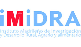 IMIDRA. Instituto Madrileño de Investigación y Desarrollo Rural, Agrario y alimentario
