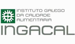 INGACAL. Instituto Galego de Calidade Alimentaria