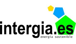 Intergia.es
