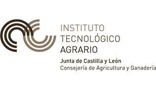 ITA. Instituto Tecnológico Agrario