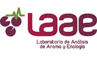 LAAE. Laboratorio de Análisis de Aroma y Enología