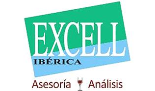 Excell Ibérica