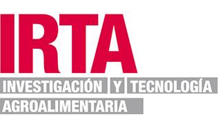 IRTA. Investigación y Tecnología Agroalimentaria