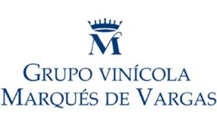 Grupo Vinículo Marqués de Vargas