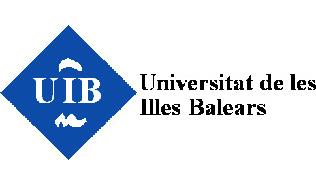 UIB. Universitat de les Illes Balears