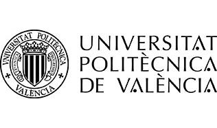 UPV. Universitat Politècnica de València