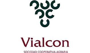 Vialcon