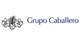 Grupo Caballero