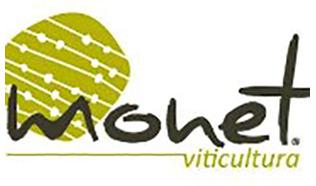 Monet Viticultura