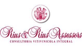 Rius & Rius Assessors