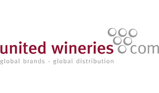 United Wineries