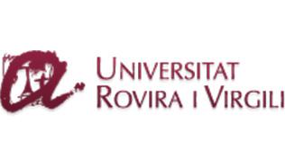 Universitat Rovira i Virgili